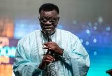 Photo of ICGC churches to remain closed