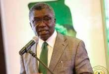 Photo of Sea pollution ought to be reduced– Frimpong-Boateng