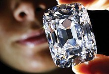 Photo of Petra Diamonds agrees to sell its Botswana exploration assets