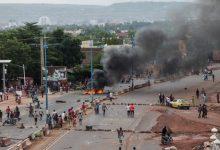 Photo of ECOWAS leaders hold extraordinary summit on Mali crisis