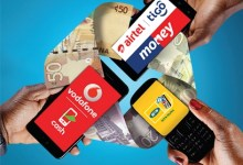 Photo of Mobile Money Interoperability transactions rise 400% in six months