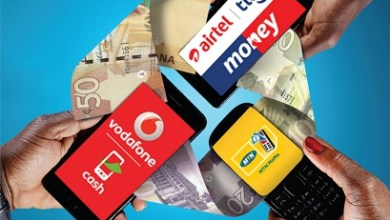 Photo of Ghana is now the fastest-growing mobile money market in Africa, says Bawumia