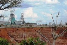 Photo of Zambia rejects Glencore copper mine's suspension plan