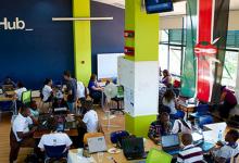 Photo of Start-ups, entrepreneurship and Ghana beyond COVID-19