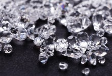 Photo of Botswana diamond exports drop by 68% in second quarter of 2020