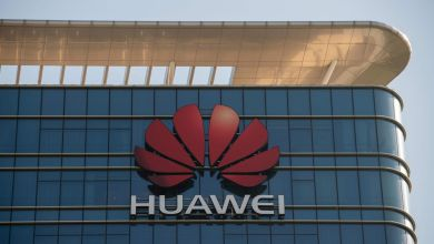Photo of Huawei overtakes Samsung and Apple in worldwide smartphone shipments