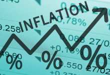 Photo of Inflation rate for September 2020 drops to 10.4%