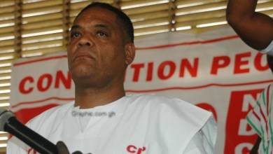 "Photo of Greenstreet takes ""electric shock"" campaign to Battor"