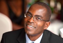 Photo of Patrick Awuah calls for overhaul of teacher training