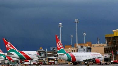 Photo of IATA: Quarantine measures hampering restart of aviation in Africa