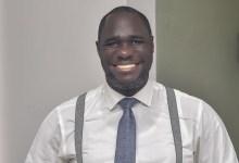 """Photo of John Mahama's """"sakawa"""" comment was unacceptable"""