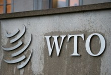 Photo of WTO cancels key meeting to select new director-general