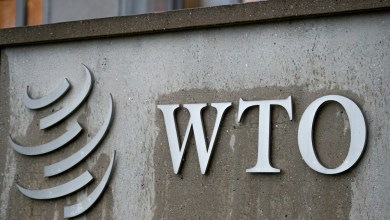 Photo of WTO says US tariffs on Chinese goods violated trade rules