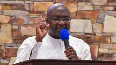 Photo of Free SHS is our greatest achievement, says Bawumia