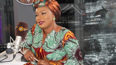 Photo of We will win 2020 election but don't be complacent, Samira tells NPP