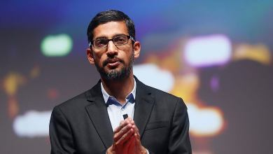 Photo of Google to pay publishers US$1 billion for news in next three years