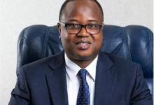 Photo of Economy will recover earlier than expected from COVID-19 – BoG deputy governor