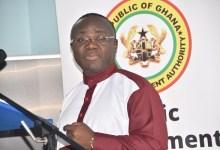 Photo of Full CHRAJ report: Why Akufo-Addo sacked PPA chief executive