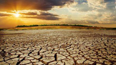 Climate change, Paris Agreement