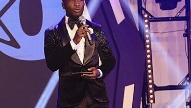 Photo of Losing is part of the success journey, says Elvis Crystal on RTP Awards
