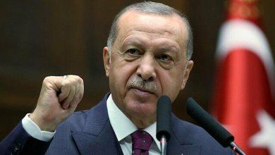 Recep Tayyip Erdogan, IMF