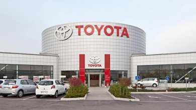 Photo of Toyota Tsusho acquires licence for vehicle assembly business in Ghana