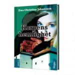 327-3-430034_korpens_hemlighet_webb