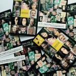 Bokdagar i Dalsland trycksaker 2015