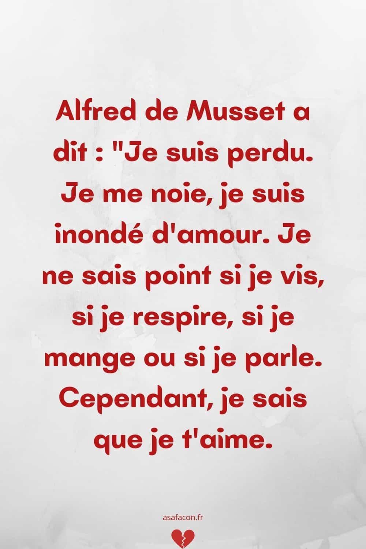Citation Sur L Amour Perdu : citation, amour, perdu, Citation, Amour, Perdu, Phrases, Chagrin, D'amour