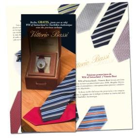 corbatas