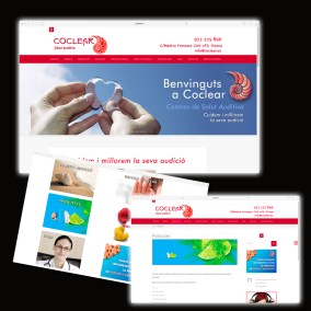 coclear