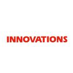 iconos-clientes-Innovations