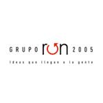 iconos-clientes-Ron