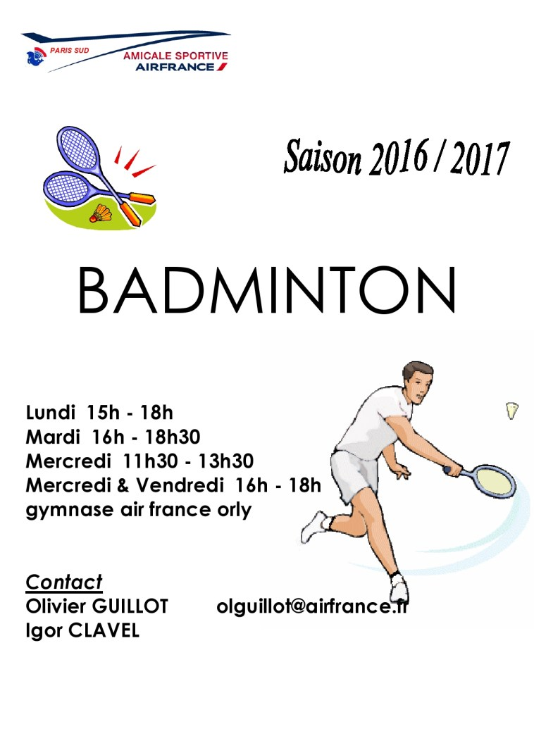 badminton-paris-sud-2016-2017-page0001