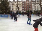 marcos patinando 2