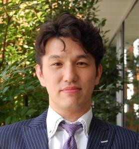 松田 茂(まつだ しげる)