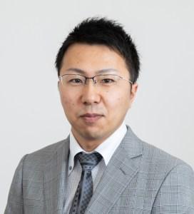 チームマネージャー 三沢 博美(みさわ ひろみ)