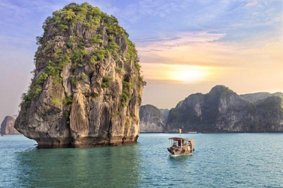 halong-bay-vietnam-lena-serditova-shutterstock_257155450-copy