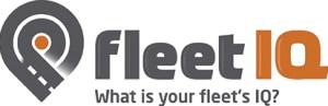 fleet iq