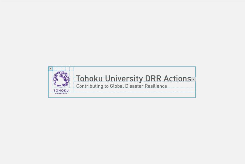 Tohoku University DRR Actions