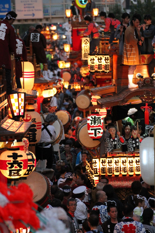 1000 Images About Matsuri On Pinterest Japanese