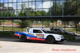 limousin-galpin-05