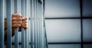 Çocuklar ve Yeni İnfaz Yasası Hükümleri