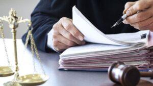 İş Kanunu Yargıtay Kararları