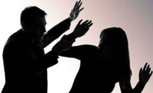Erkekler ve Şiddet Eğilimleri