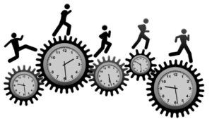 İş Kanununa İlişkin Fazla Çalışma Yönetmeliği