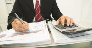 Vergi Müfettişlerinin Hata Kusur Yada Kastı Olması