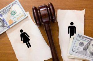Nafaka Avukatı