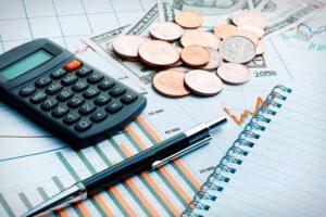 Tahsil Edilemeyen Vergi Borcu