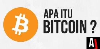 apa-itu-bitcoin-cryptocurrency-blockchain